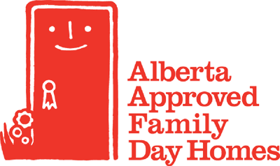 Alberta-Approved-Family-Day-Home