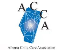 Alberta Child Care Association company